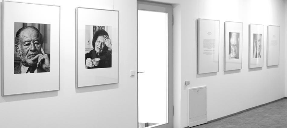 02-juedische-portraits-blogbeitrag-hartmut-buehler-fotograf