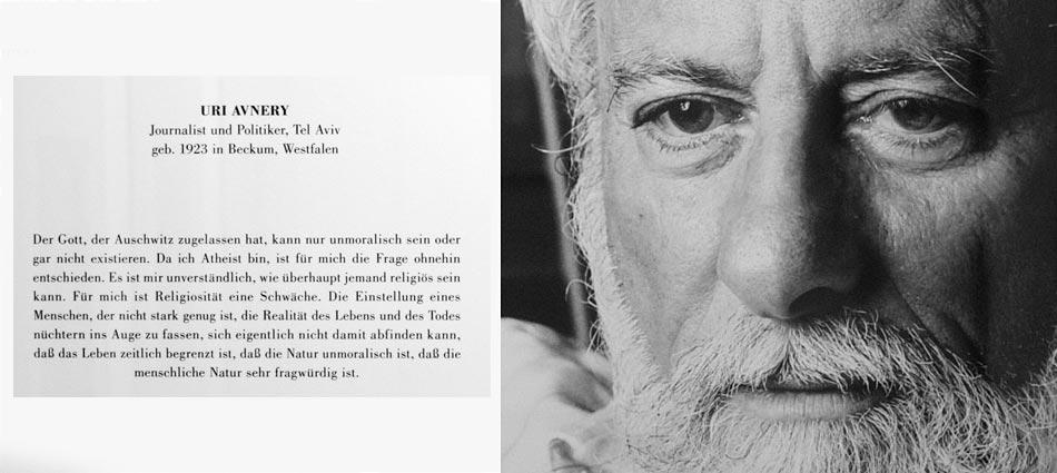 03-juedische-portraits-blogbeitrag-hartmut-buehler-fotograf