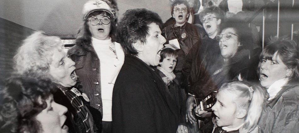04-michael-kerstgens-blogbeitrag-hartmut-buehler-fotograf