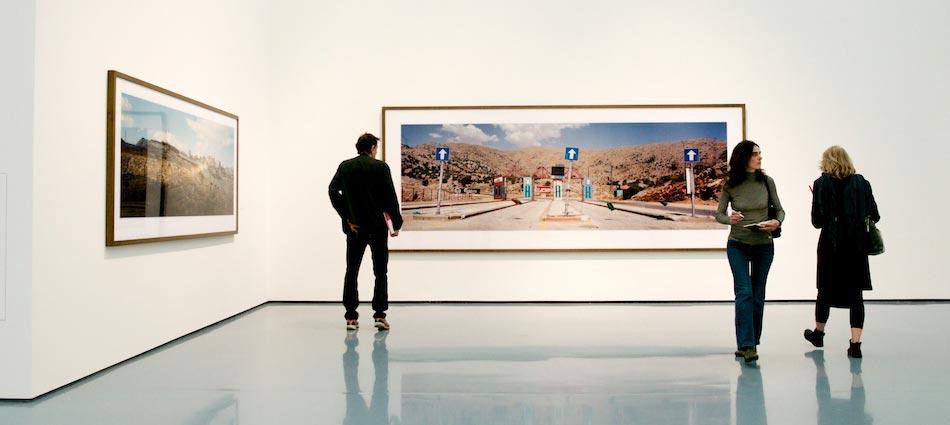 02hartmut-buehler-blog-zur-ausstellung-wim-wenders-museum-kunstpalast-duesseldorf
