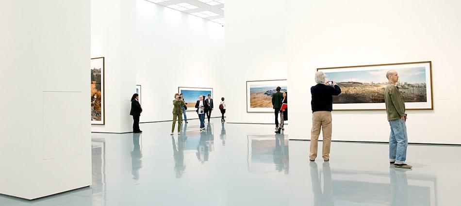 03hartmut-buehler-blog-zur-ausstellung-wim-wenders-museum-kunstpalast-duesseldorf