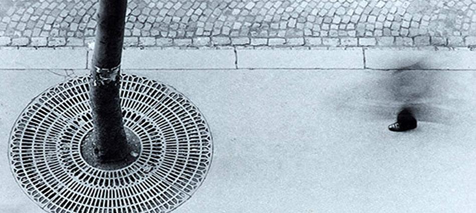 04-ottosteinert-ausstellung-folkwang-museum-essen-mit-hartmut-buehler-fotografie