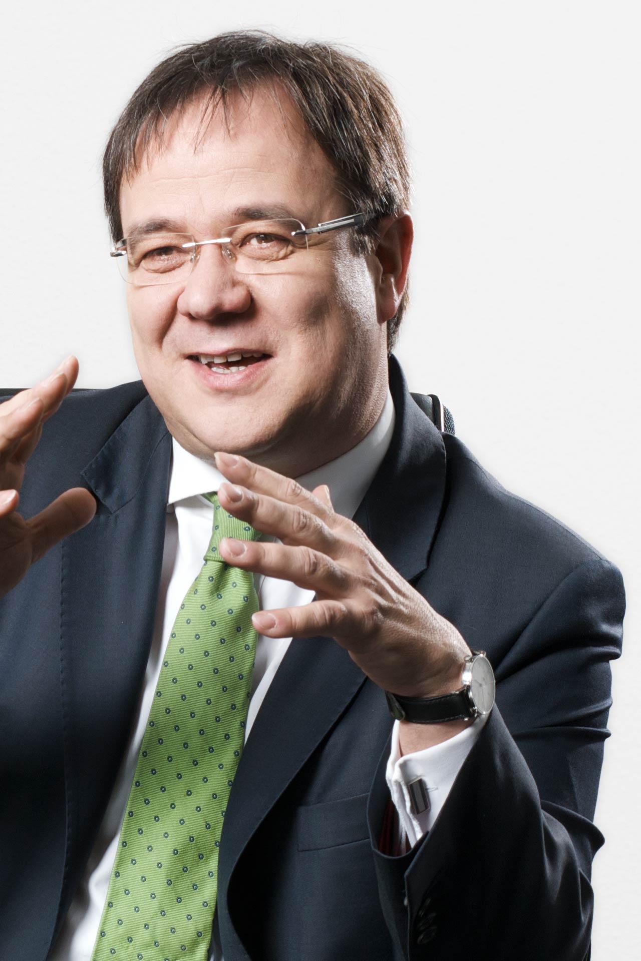 armin-laschet-politiker