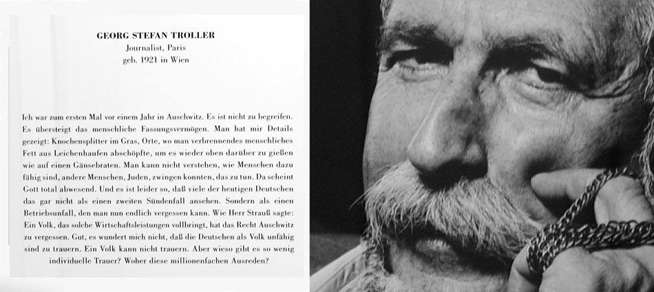 04-juedische-portraits-blogbeitrag-hartmut-buehler-fotograf