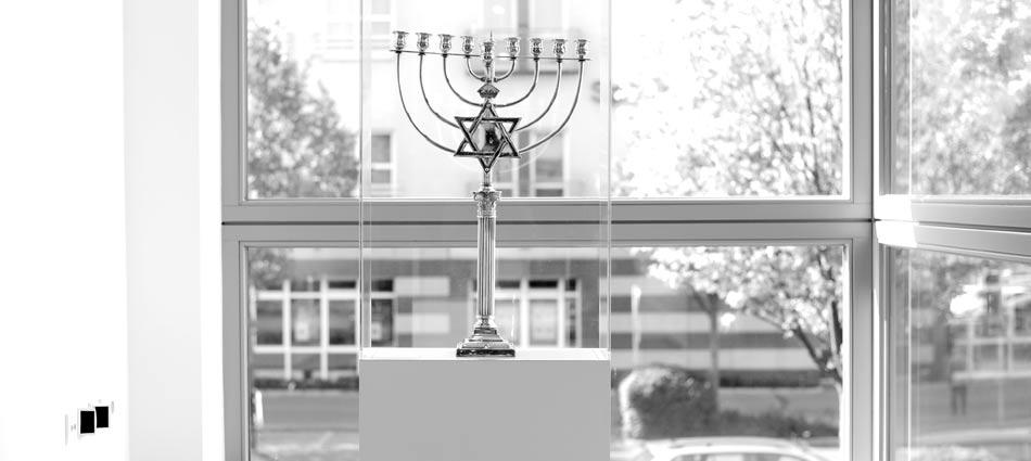 05-juedische-portraits-blogbeitrag-hartmut-buehler-fotograf