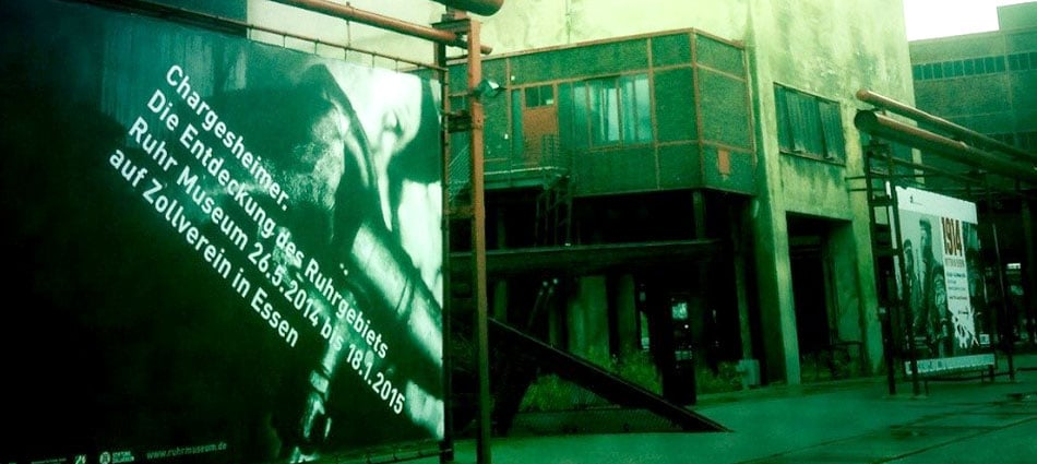 hartmut-buehler-fotograf-blogbeitrag-ruhrmuseum-chargesheimer