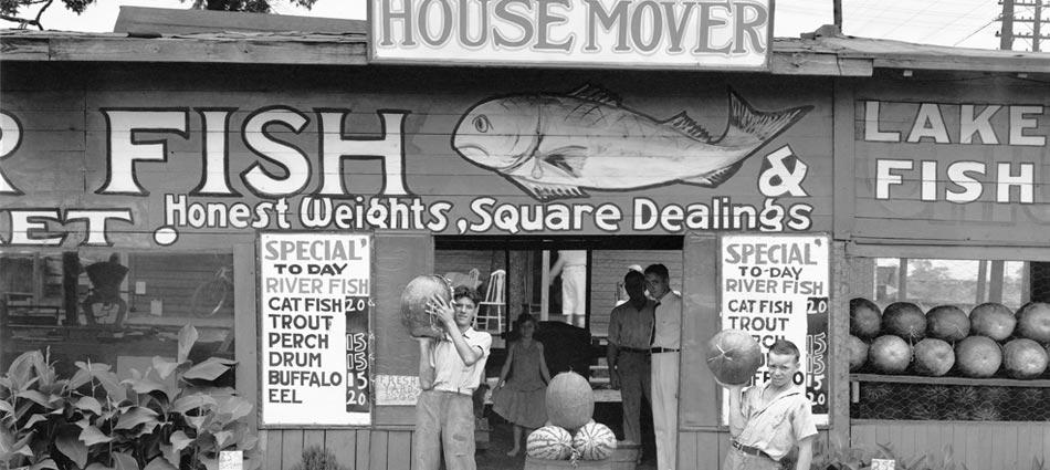 hartmut-buehler-fotografie-blogbeitrag-walker-adams-fishhouse