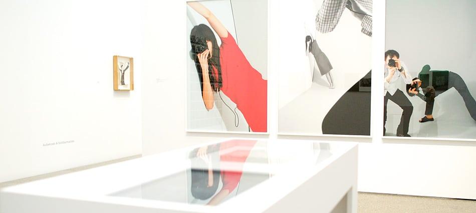 hartmut-buehler-fotografie-duesseldorf-ausstellung-misunderstanding-photography-essen
