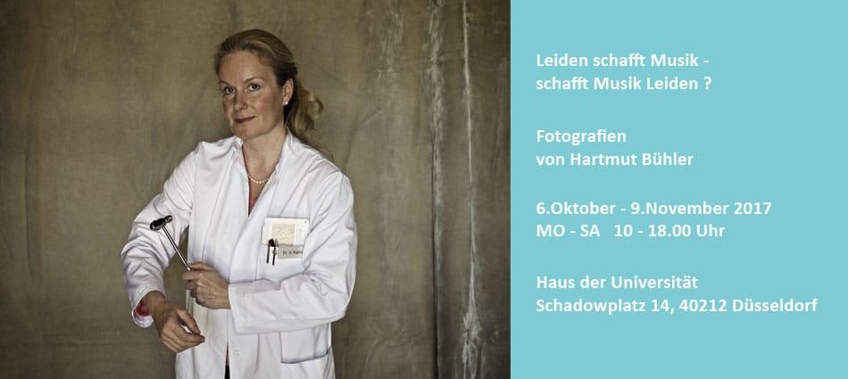 101-fotoausstellung -hartmut-buehler-haus-der-universitaet-duesseldorf