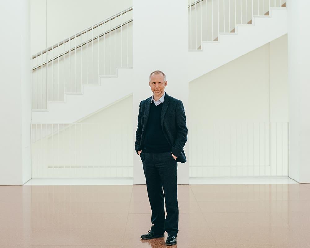 101-hartmut-buehler-fotografie-felix-kraemer-kunstpalast-generaldirektor-duesseldorf