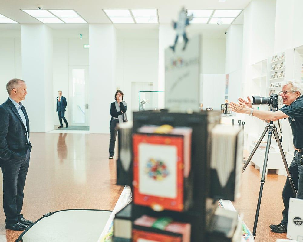 102-hartmut-buehler-fotografie-felix-kraemer-kunstpalast-generaldirektor-duesseldorf