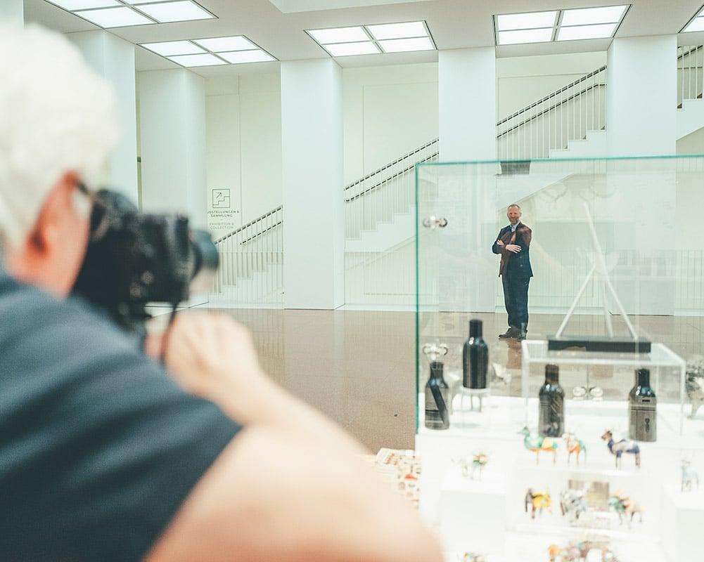 103-hartmut-buehler-fotografie-felix-kraemer-kunstpalast-generaldirektor-duesseldorf